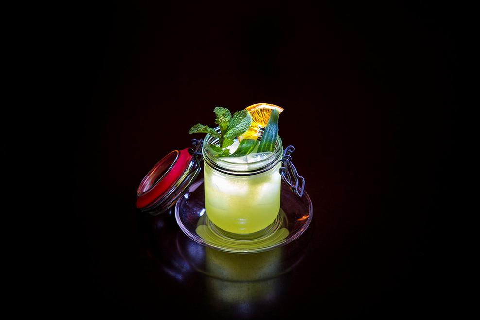 Ollis_Bar_2019_Cocktail_4.jpg