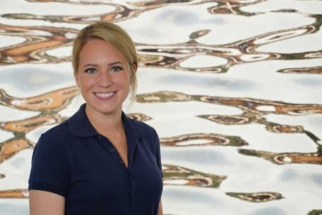 Dr. med. dent. Marisa Spiesshofer