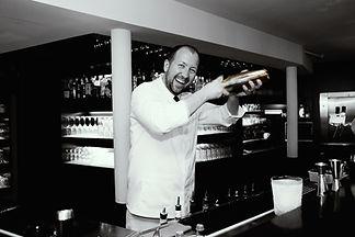 Ollis-Cocktailbar-Oliver-Jerkovic.jpg