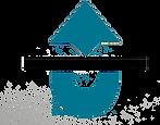 TESSMANN_Logo_2021_final.png