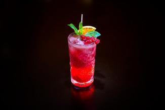 Ollis_Bar_2019_Cocktail_3.jpg