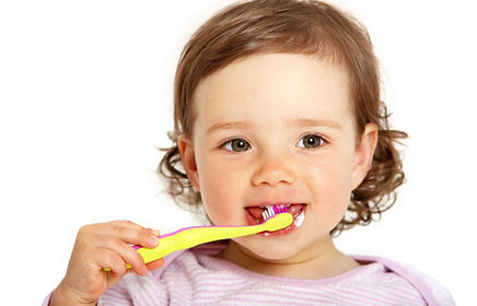 Kinderzahnheilkunde-Start-MKG.jpg