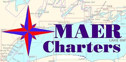 MAER Charters cropped.jpg