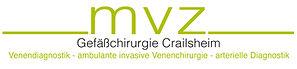 MVZ_Logo_Gefäßchirurgie-Crailsheim.jpg