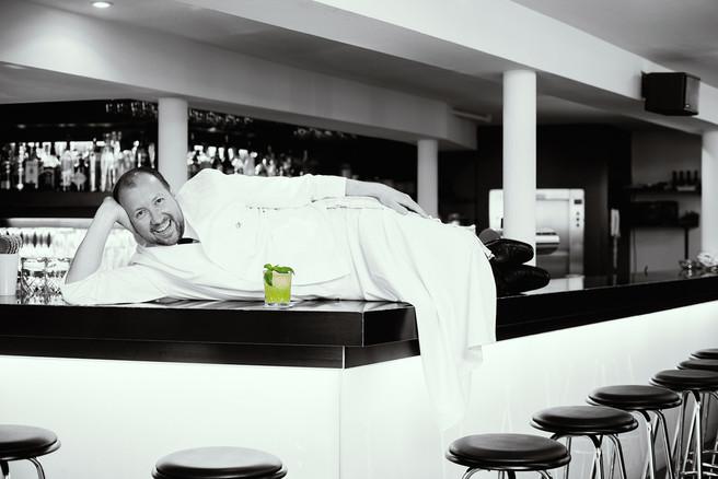 Ollis Bar Oliver Jerkovic.jpg