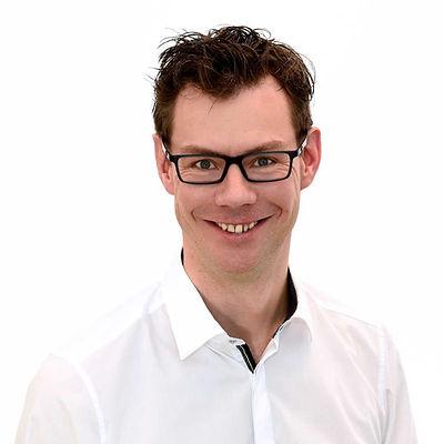 Dr. med. Klaus Böhme |Facharzt für Chirurgie, Orthopädie und Unfallchirurgie, D-Arzt | MVZ Schwäbisch Hall