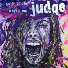 JUDGE °