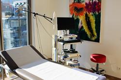 Praxis für Kardiologie