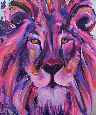 Löwenliebe_web.jpg