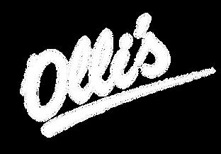ollis_logo_ohne_claim.png