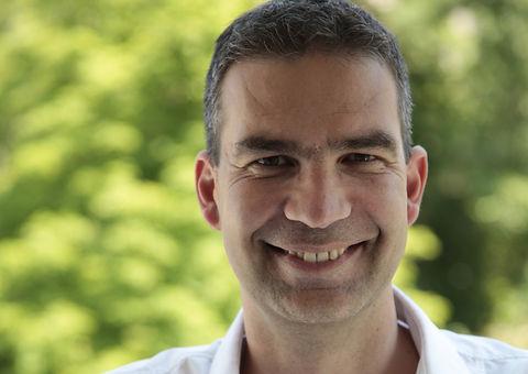 Dr. med. Markus Knapp