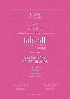 ollis_falstaff_bar-guide.jpeg