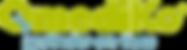 qmediko_logo_4c_2x.png