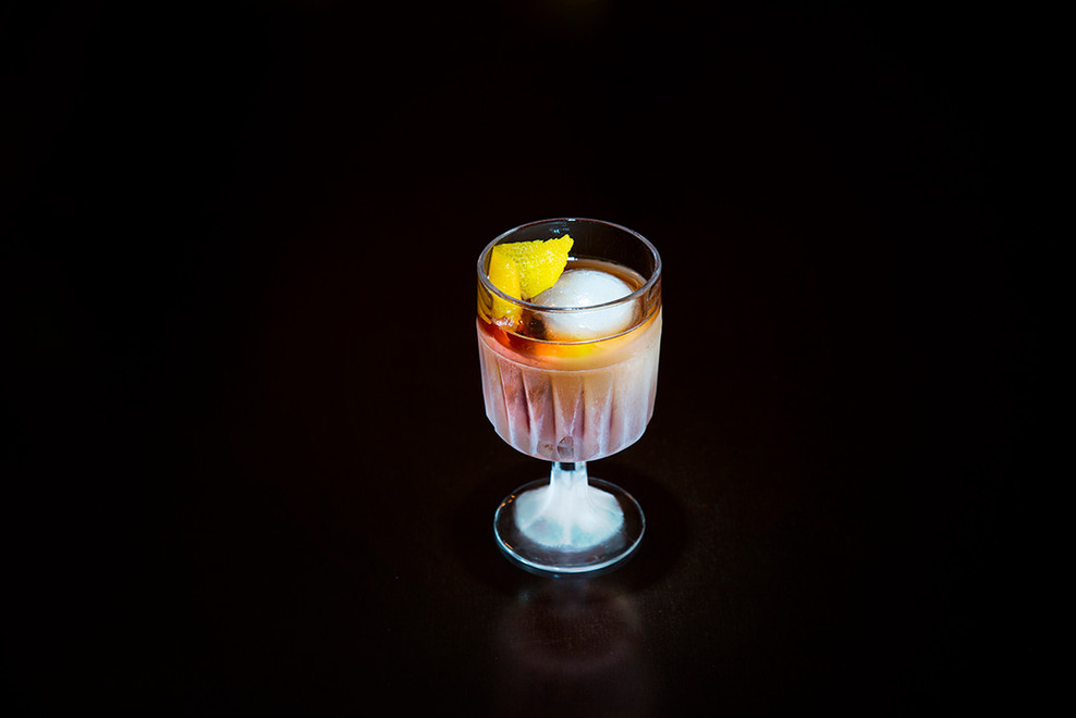 Ollis_Bar_2019_Cocktail_2.jpg