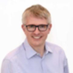 Andreas Burgschweiger | Facharzt für Chirurgie, Orthoädie und Unfallchirurgie, D-Arzt | MVZ Schwäbisch Hall