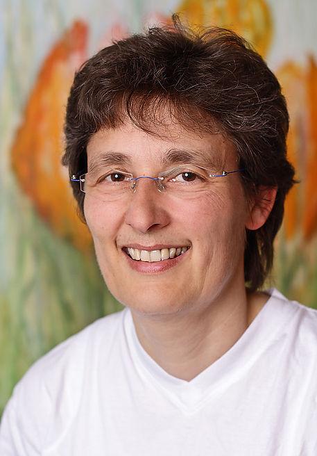 Dr. med. Birgit Ohlmann