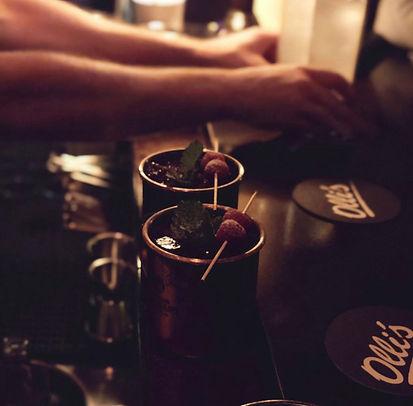 Ollis-Cocktailbar-SHA_Cocktails_2.jpg