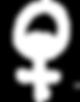 Roger_Klose_Logo_w.png