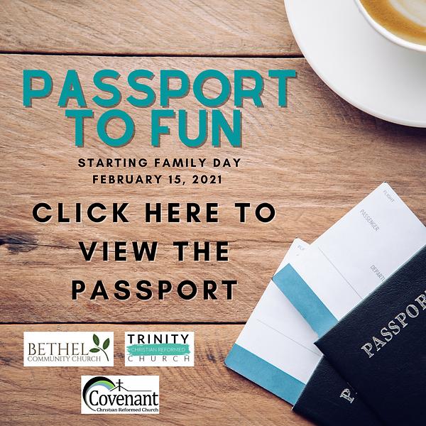 Copy of Passport to Fun.png