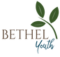 Bethel-Youth-Logo_Youth 2.png