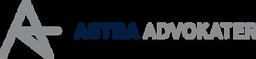 Astra Advokater_logo_RGB.png