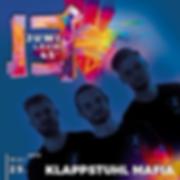 insta-klappstuhlmafia-RBG.png