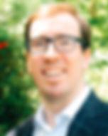 Bradley Metrock profile picture.jpg