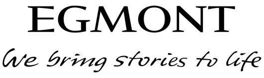 Egmont logo.png