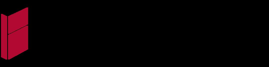 FUP transparent logo.png