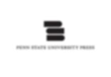 Penn State Universty Press logo