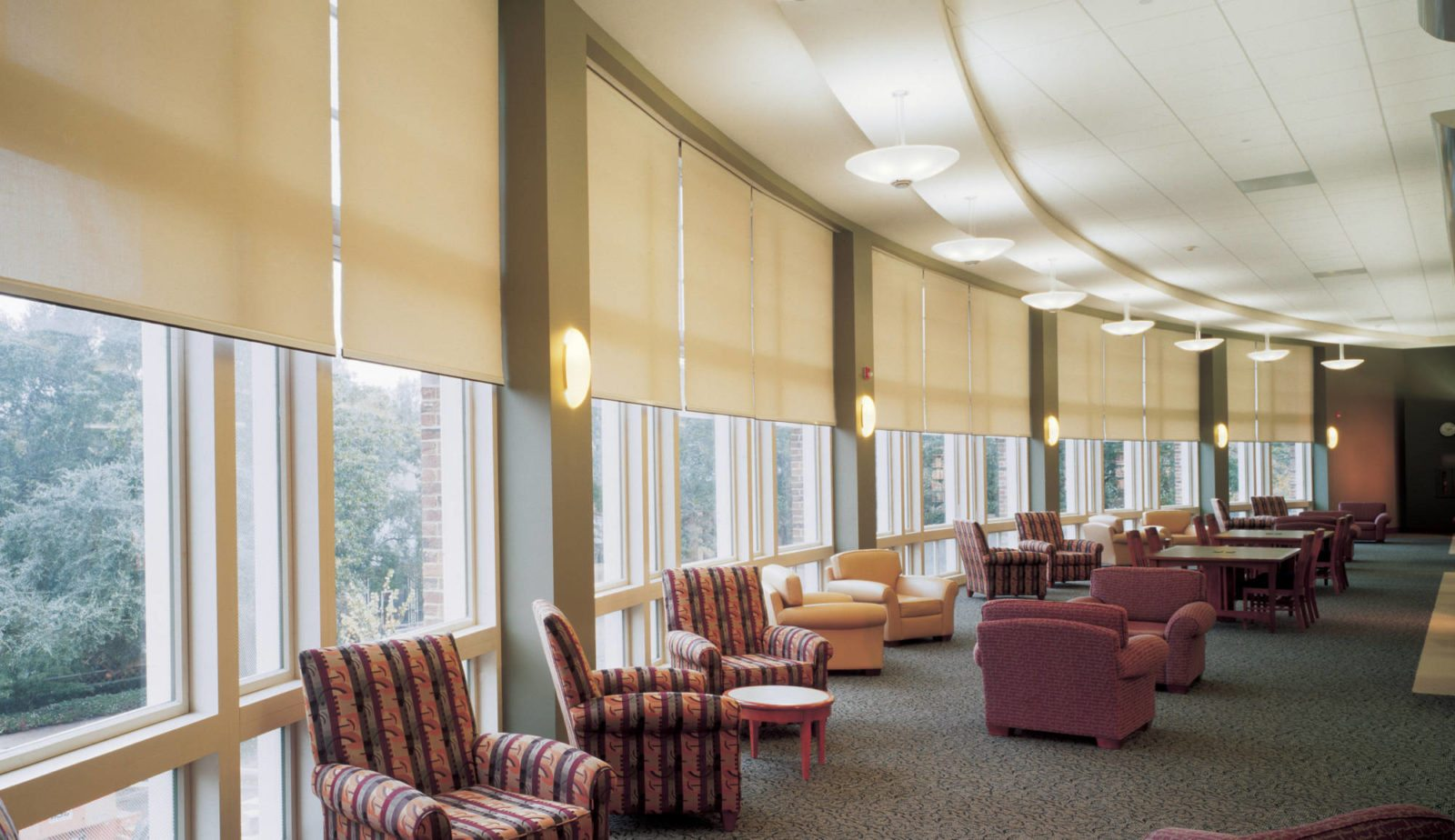 Lutron-Automated-Shades-library-1-1600x9