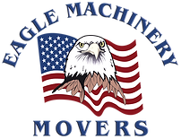Eagle%2520Machinery%2520Logo%2520(2017)_