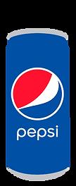 pepsi 1.png