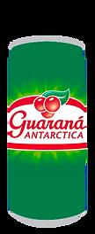 guaraná 1.png