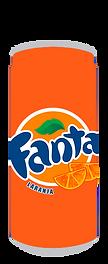 fanta 1.png