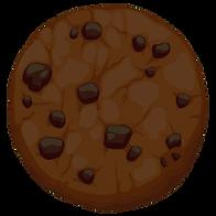 cookie dark.png