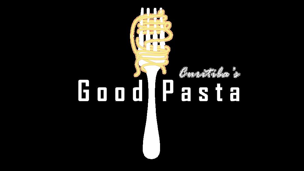 logo good pasta.png