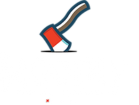 Woodly White Logo.png