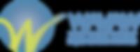 WAVAW Logo.png