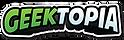 Geektopia Logo 2.png