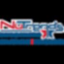 NuTrends Logo.png
