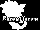 Razumi logo.png