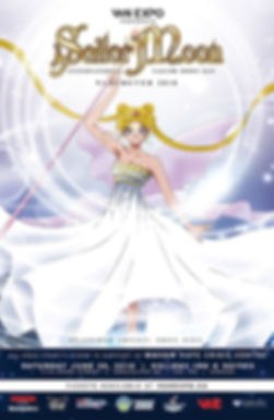 Sailor Moon Poster-01.jpg