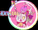 Krystal Lord Logo.png