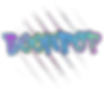BoomPOP No Background Logo.png