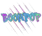 BoomPOP No Background Logo.png