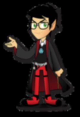 Geektopia Mascot-01.png
