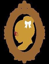Haute Geek Logo-01.png