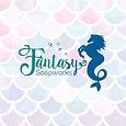 Fantasy Soapworks Logo Small.jpg