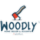 Woodly Logo.png
